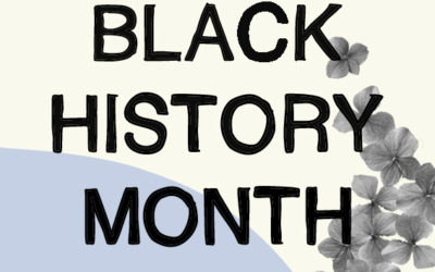 Why Black History Month 2020 Is More Important Than Ever