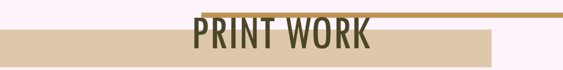 Button - Printwork