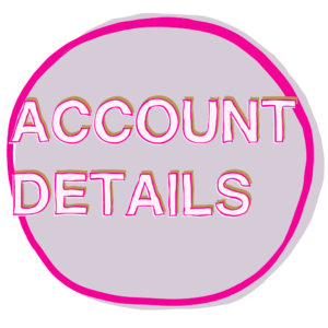 Button: Account